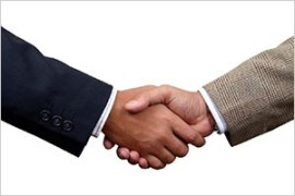 business-networking-group-tn
