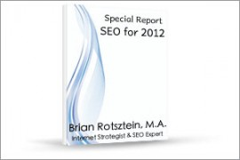 seo-book-special-report