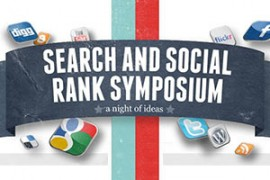 search-social-toronto-tn