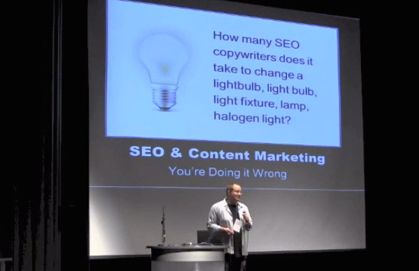 content-marketing-wordpress