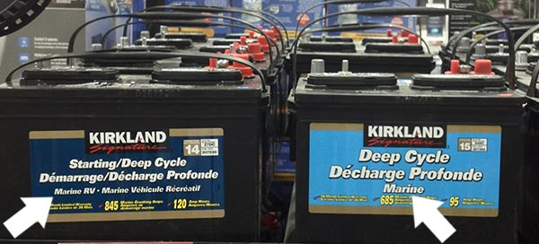 costco-kirkland-battery-marketing