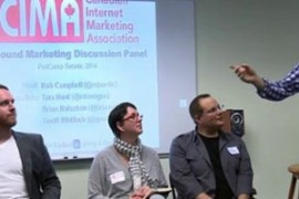 inbound-marketing-toronto-panel